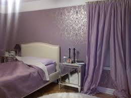 superb hollywood regency bedroom ideas greenvirals style