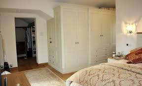matthew james furniture hand painted fitted bedroom furniture