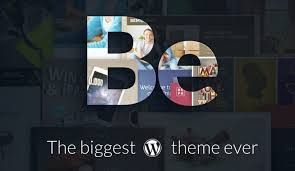 The Best Wordpress Themes And Templates Themes Best Themes Templates
