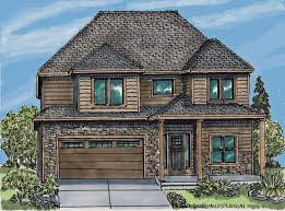 colby ridge u2013 sage built homes
