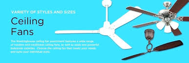 44 inch ceiling fan with light 44 inch flush mount ceiling fans tirecheckapp com