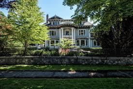 palos verdes luxury homes greater vancouver luxury homes and greater vancouver luxury real