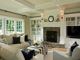 furniture cottage style cabin living room cottage style living