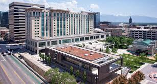 lds conference center floor plan salt lake marriott city center hotel downtown salt lake city