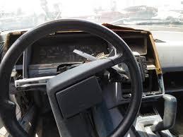 nissan murano junk yards junkyard find 1987 subaru xt gl the truth about cars