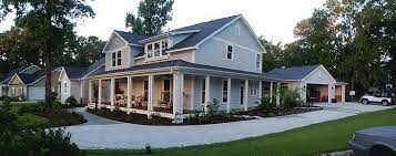 sensational farmhouse craftsman home plans 15 15 story house house