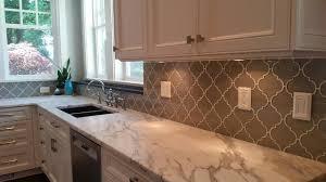 wholesale backsplash tile kitchen arabesque glass mosaic tile backsplash traditional kitchen for glass