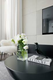 alexandra fedorova designs an apartment in moscow for a young