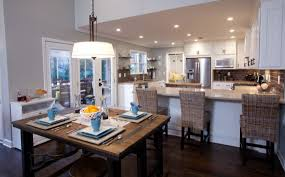 home design software used on property brothers 100 home design software property brothers colors 100 home design