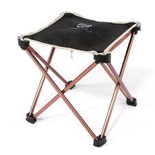 Lightweight Patio Chairs Online Get Cheap Outdoor Folding Chair Aliexpress Com Alibaba Group