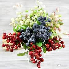 cheap fruit arrangements 35 best artificial fruit arrangements images on fruit