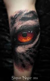 25 beautiful 3d tattoos ideas on pinterest amazing 3d tattoos