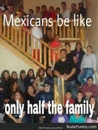 Funny Hispanic Memes - large family memes image memes at relatably com