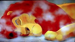 lion king mufasa dead video dailymotion