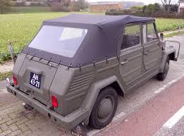 volkswagen type 181 file volkswagen 181 kurierwagen 3 jpg wikimedia commons