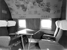 Lockheed Constellation Interior 1057 Best Aviation Images On Pinterest Commercial Aircraft