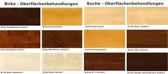 massivholzmöbel badezimmer wohnwand massivholz dansk design massivholzmbel buche