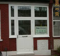 Patio Doors With Side Windows by Wooden French Doors Patio Doors French Door Exterior London