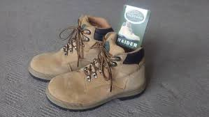 s steel cap boots kmart australia kmart boots s shoes gumtree australia free local classifieds