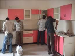 photos of kitchen interior modular kitchen interior in maliwara ghaziabad id 7690872188