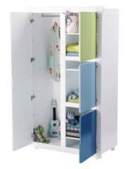 armoire chambre d enfant meubles et mobilier chambre enfant ou junior armoire rangement