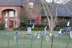 decorating home for halloween ten ideas for decorating your home for halloween psst ph your
