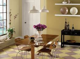 yellow dining room ideas yellow dining room ideas tone on tone yellow dining room paint