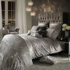 bedroom curtain and bedding sets bedroom awesome best 25 silver bedding sets ideas on pinterest
