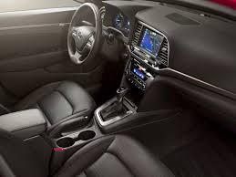 hyundai elantra limited price 2017 hyundai elantra price photos reviews safety ratings