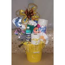 Gift Baskets For College Students 64 Best Gift Images On Pinterest College Students College Gifts