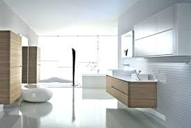 minecraft bathroom designs bathroom designs small home ideas