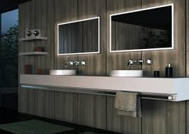 Led Bathroom Vanity Light Fixtures Led Bathroom Lighting Led Schemes Bathroom Light Bar Fixtures