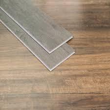 Easy Lock Ii Laminate Flooring Press Lock Flooring Press Lock Flooring Suppliers And