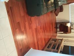 Old Laminate Flooring Floors Confident Laminate Wood Flooring Reviews Designs With
