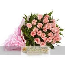 sending flowers online send flowers online flowers shop florist in mumbai gardening