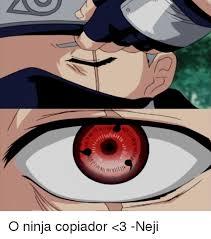 Meme Ninja - o mn o ninja copiador 3 neji meme on sizzle