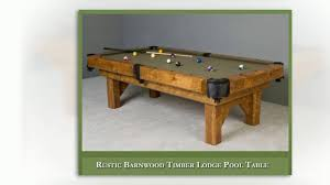 Peter Vitalie Pool Table by Billiards And Games Kelowna Kelowna Pool Tables 250 862 4580