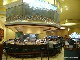 South Point Casino Buffet by South Point Hotel And Casino