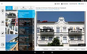 Immonet Haus Kaufen Immonet Immobilien Suche U2013 Android Apps Auf Google Play