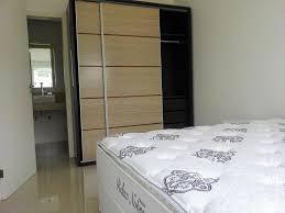 hotel lexus internacional praia dos ingleses apartamento dom bernardo praia ingleses brasil florianópolis