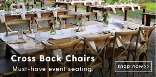 event cocktail tables wholesale buy chairs for events wholesale eventstable com