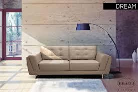 Ital Leather Sofa Designer Profile Bracci Italian Leather Sofas Parc Modernparc