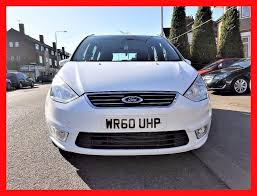 nissan micra immobiliser light stays on pco 7 seater 2010 ford galaxy 2 0 tdci pco till feb 2018