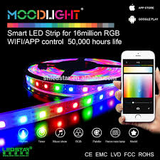 smart led strip light smart led strip light suppliers and