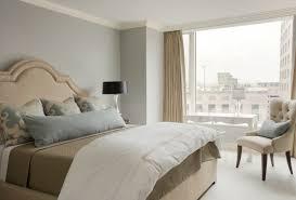 couleur de la chambre les meilleures idées pour la couleur chambre à coucher archzine fr