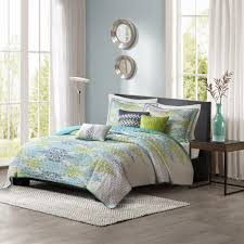 california king quilts and coverlets com madison park sonali 6 piece quilted coverlet set king