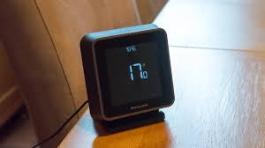 Honeywell Lyric T6 Review Trusted Reviews