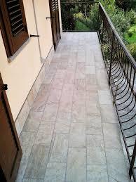 piastrelle balcone esterno ristrutturazione balconi ed esterni racco ceramiche