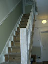 wooden staircase renovation wooden staircase restoration
