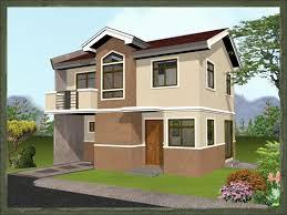 home design and builder vida dream home design of lb lapuz architects builders